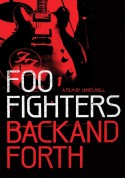 Foo Fighters: Back And Forth - DVD