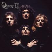 Queen II (Deluxe-Edition) - CD