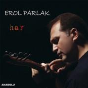 Erol Parlak: Har - CD