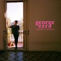 George Ezra: Staying At Tamara's - CD
