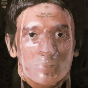 John Cale: Vintage Violence - Plak