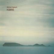 Richard Beirach: Hubris - CD