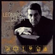 Leonard Cohen: More Best Of - CD