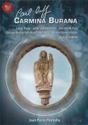 Kurt Eichhorn, Lucia Popp, Hermann Prey, Münchner Rundfunkorchester: Orff: Carmina Burana - DVD