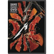 Metallica: S&M2 - DVD