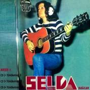 Selda Bağcan Arşiv-1 - CD