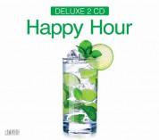 Çeşitli Sanatçılar: Happy Hour (Deluxe) - CD