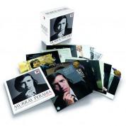 Murray Perahia: The Complete Analogue Recordings - CD