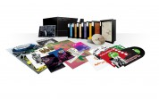 Pink Floyd: The Early Years 1965 - 1972 (Limited Edition) - CD