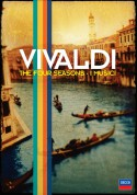 I Musici: Vivaldi: The Four Seasons - CD