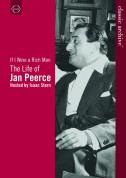Isaac Stern: If I Were A Rich Man: The Life of Jan Peerce - DVD