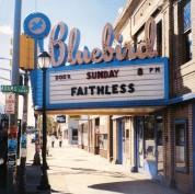 Faithless: Sunday 8 Pm - Plak