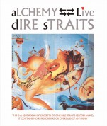 Dire Straits: Alchemy Live - BluRay