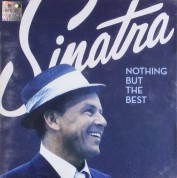 Frank Sinatra: Nothing But The Best - CD