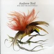 Andrew Bird: Fitz And The Dizzy - CD