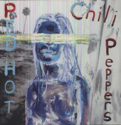 Red Hot Chili Peppers: By The Way - CD