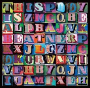 Alphabeat: This is Alphabeat - CD