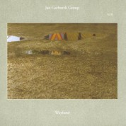 Jan Garbarek Group: Wayfarer - CD
