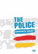 Police: Synchronicity Concert - DVD