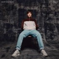 Louis Tomlinson: Walls - CD