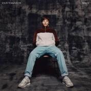 Louis Tomlinson: Walls - CD
