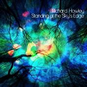 Richard Hawley: Standing At The Sky's Edge - CD