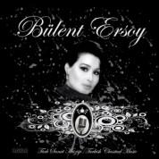Bülent Ersoy: Türk Sanat Müziği - Plak
