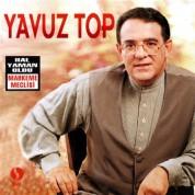 Yavuz Top: Hal Yaman Oldu - CD
