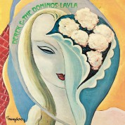 Derek & The Dominos: Layla And Other Assorted Love Songs (Limited Edition) - CD