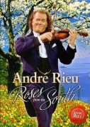 André Rieu: Roses From The South - DVD