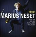 Marius Neset: Birds - CD