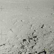 Big Beats Big Times: Full Moon Theory - Plak