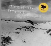 Mats Eilertsen: Skydive - Plak