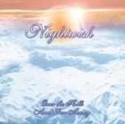 Nightwish: Over The Hills And Far Away - Plak