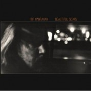 Kip Hanrahan: Beautiful Scars - CD