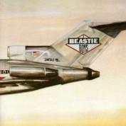 Beastie Boys: Licensed To Ill - CD