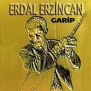 Erdal Erzincan: Garip - CD