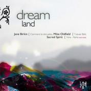 Çeşitli Sanatçılar: Dreamland - CD