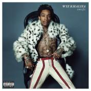 Wiz Khalifa: O.N.I.F.C. - Plak