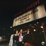 Çeşitli Sanatçılar: Wheedle's Groove: Seattle Funk, Modern Soul & Boogie Volume II 1972-1987 (Remastered) - Plak