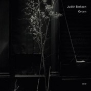 Judith Berkson: Oylam - CD