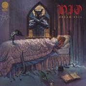 Dio: Dream Evil (Remastered) - Plak