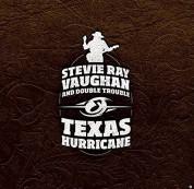 Stevie Ray Vaughan Box Set (33rpm, 200g-edition) - Plak