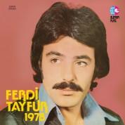 Ferdi Tayfur: Ferdi 78 - Plak