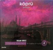 Başar Dikici: Köprü  Ney & Gitar - CD