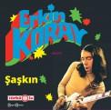 Erkin Koray: Şaşkın - Plak