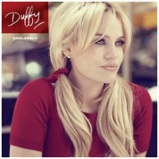 Duffy: Endlessly - CD