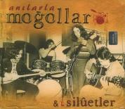Moğollar, Silüetler: Anılarla - CD