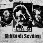 Cem Karaca: Delikanlı Sevdası - CD