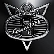 Scorpions: Comeblack - Plak